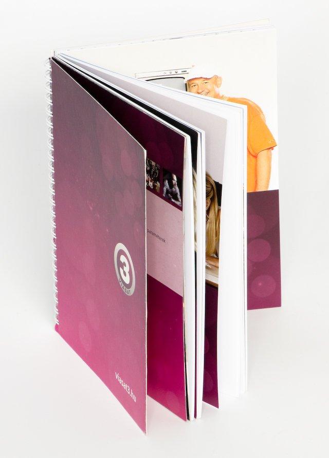 nyomda katalogus