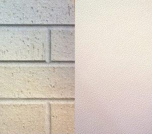 Nyomtatható tapéta: hihetetlenül változatos terek egyszerűen